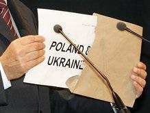 Во Львове вновь ругаются из-за Евро-2012