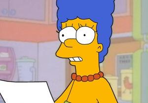 Симпсоны научили американцев изменять онлайн - рейтинг сайта для неверных супругов взлетел на 230%
