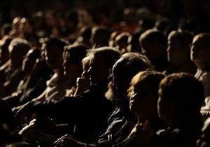 Не все лондонские театры отменили сегодня спектакли из-за беспорядков