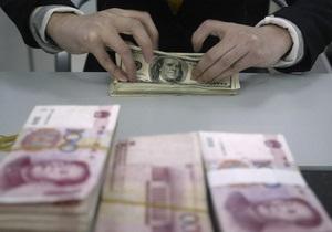 Китай предлагает Латинской Америке кредит в $10 млрд