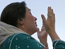 Убийце Бхутто предъявили обвинения