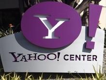 Yahoo! открывается для независимых разработчиков