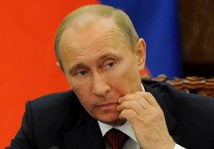 ГУАМ: Альтернатива СНГ и красная тряпка для России?