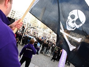 The Pirate Bay запустил бета-версию своего анонимного сервиса