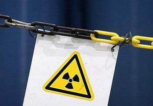 Россия и Украина 27 октября подпишут соглашение по проекту завода ядерного топлива