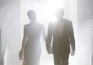 В Аргентине невесту по ошибке выдали замуж за свидетеля