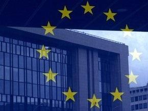 В Париже началась экстренная встреча лидеров Еврогруппы