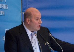 Бродский считает, что задолженности перед ГНСУ и ПФ нужно списать
