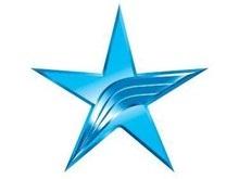 «Киевстар» делает услугу «Перевод средств» еще более доступной