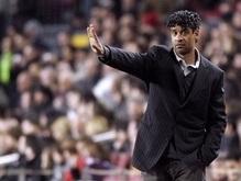 Примера: Барселона сокращает отставание от Реала, а Валенсия вспоминает вкус победы