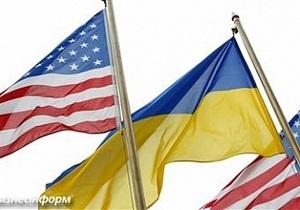 Доклад Госдепа США: Украинские власти нарушают право на неприкосновенность частной жизни