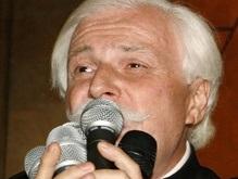 Патаркацишвили объявил компрометирующую его аудиозапись фальшивкой