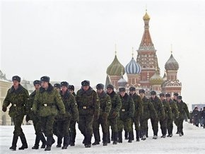 Евродепутат призвал Польшу решительней реагировать на комментарии РФ о Второй мировой