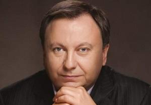Осенью в эфире появится новый польско-украинский телеканал TVi Europe
