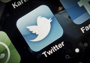 Новости Twitter - Американская Би-би-си берет курс на экспансию в сеть микроблогов