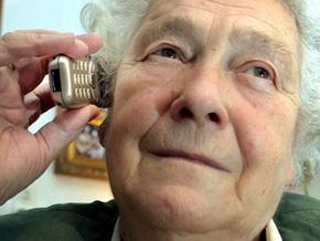 Австрийка приговорена к штрафу из-за частых звонков сыну