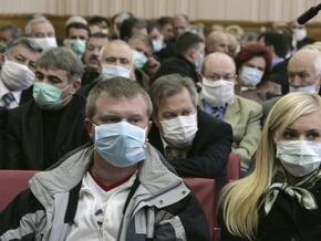 Среди стран НАТО распространен циркуляр о ситуации в Украине