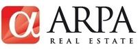 ARPA Real Estate делится комиссионными