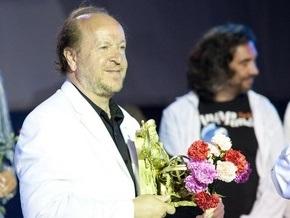 Гран-при кинофестиваля в Артеке достался Польше
