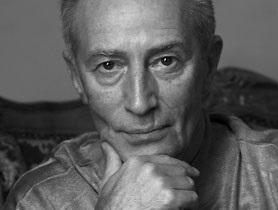 В России скончался знаменитый хореограф