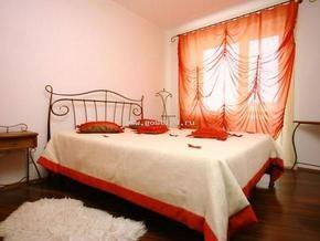За неделю цены на квартиры в Киеве снизились на 0,07%