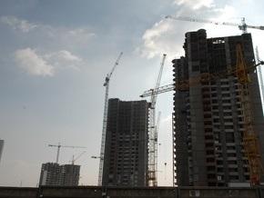 Ъ: Власти Киева меняют правила застройки столицы