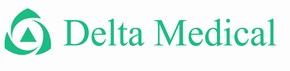 Delta Medical признана лучшей в мире!