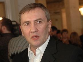 Черновецкий хочет создать муниципальную милицию