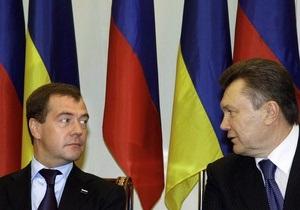 The Times: Россия купила морское господство с помощью газовой сделки