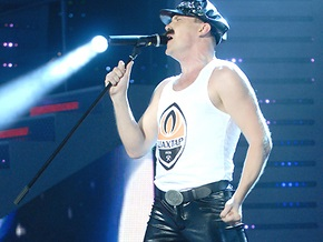 Сегодня на СТБ состоится финал шоу Україна має талант