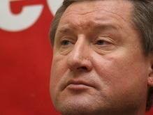 Сегодня - годовщина смерти Евгения Кушнарева