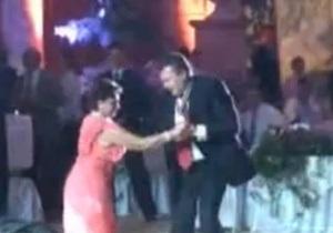 Корреспондент: Гонорар звезд, выступивших на юбилее Януковича, превысил миллион евро