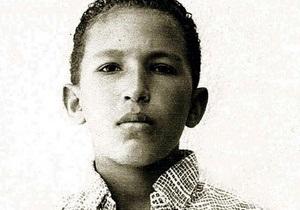 Уго Чавес: от реформатора до диктатора - Би-би-си