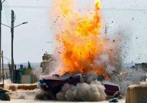 Экс-главу ЦРУ обвинили в разглашении секретных данных сценаристу фильма об уничтожении бин Ладена