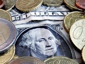Bank of America отказывается от денег