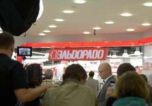 Госинспекция просит прокуратуру наказать известные сети магазинов за торговлю запрещенной техникой