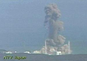 СМИ: Запасная линия энергоснабжения почти проведена к АЭС Фукусима-1