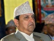 В Непале упразднена монархия
