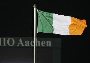 Ирландская экономика возобновила рост