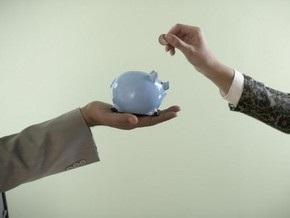 Финансовый кризис: сгорят ли вклады НПФ