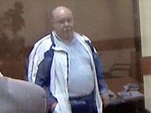 Суд отложил рассмотрение дела Могилевича