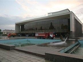 Следствие установило личность боевика, совершившего теракт в центре Грозного