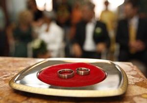 Жителям Казахстана, желающим вступить в брак, предлагают пройти медообследование