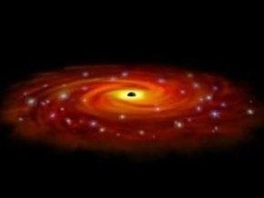 В Млечном Пути могут соседствовать 40 тысяч обитаемых планет - исследование