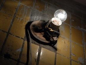 Киевэнерго опровергло информацию об отключении электричества в столице