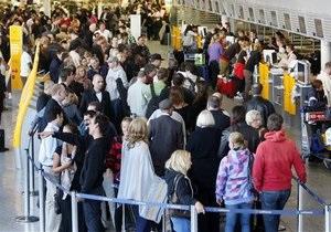 Латвия отменила все ограничения на полеты