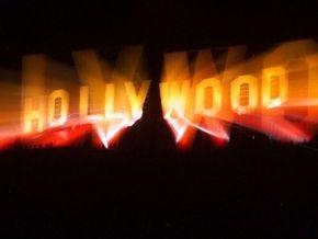 Лето 2009 года стало для Голливуда рекордным по кассовым сборам