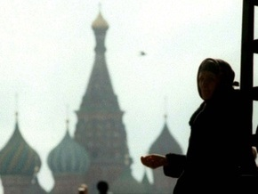 Лучше всех в России к кризису адаптировались москвичи и петербуржцы