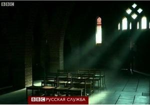 Монахи-бенедиктинцы приглашают пожить в монастыре