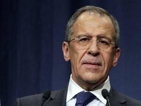 Российский МИД призвал Иран к сдержанности